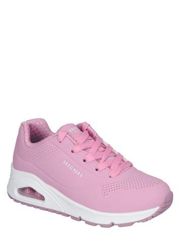 Skechers Uno Air Pink