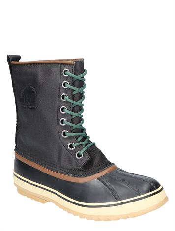 Sorel NM1561 Black