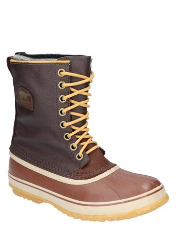 Sorel NM1561 Cordovan