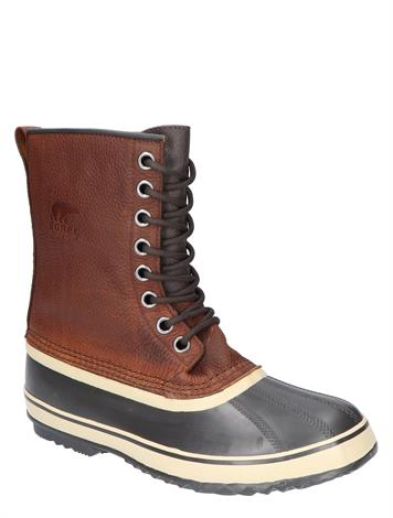 Sorel NM1561 Tobacco