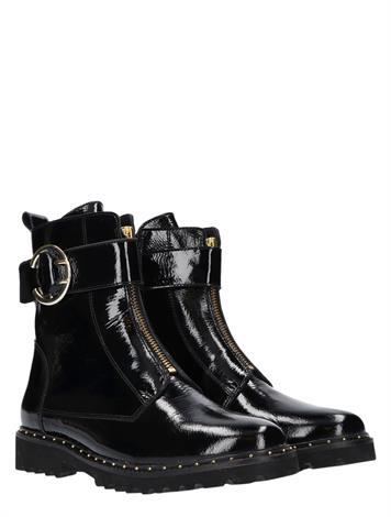 Tango BEe 517-c Black