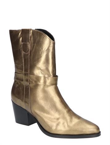 Tango Ella Square 11 C Old Gold