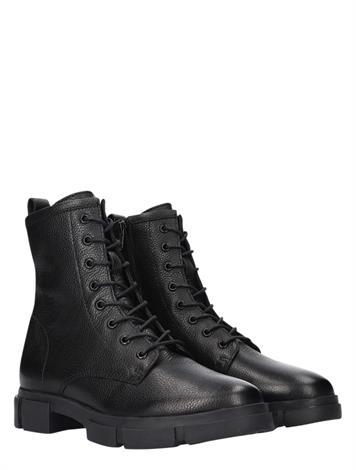 Tango Romy 508-a Black