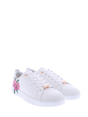 Ted Baker 918639 Lialy white rose