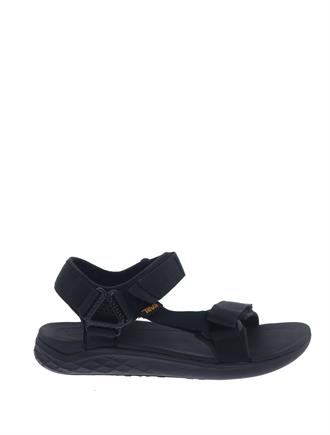 Teva Terra Float 2 Uni Black