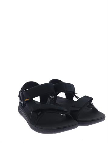 Teva Terra Float Black