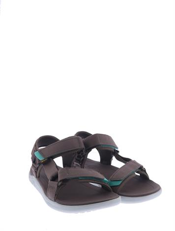 Teva Terra Float Brown
