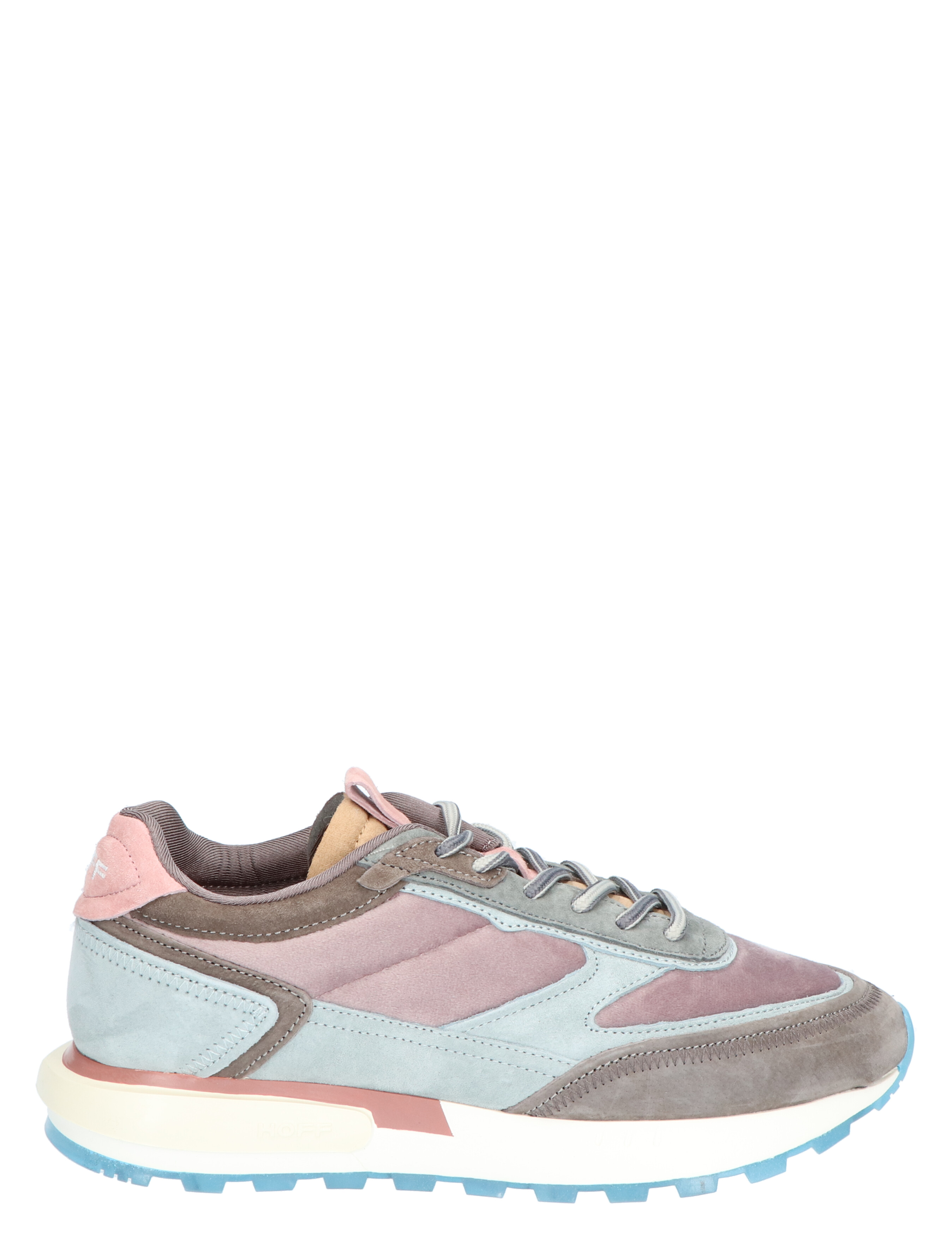 The Hoff Tribe 22107003 Hopi Lage sneakers