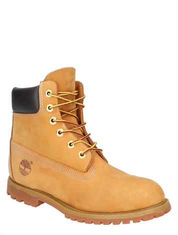 Timberland 6 Inch Premium Boot Wheat
