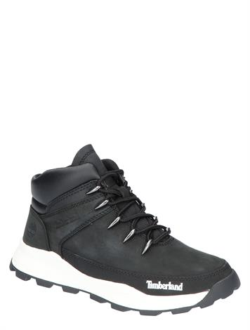 Timberland Brooklyn Euro Sprint Black