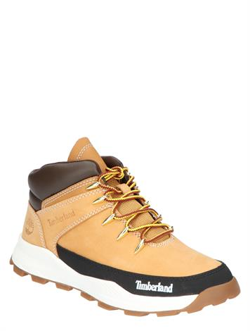 Timberland Brooklyn Euro Sprint Wheat