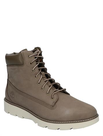 Timberland Keeley Field 6 Inch Olive