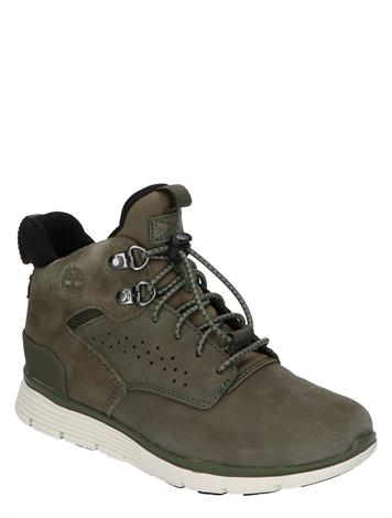 Timberland Killington Hiker Grape Leaf