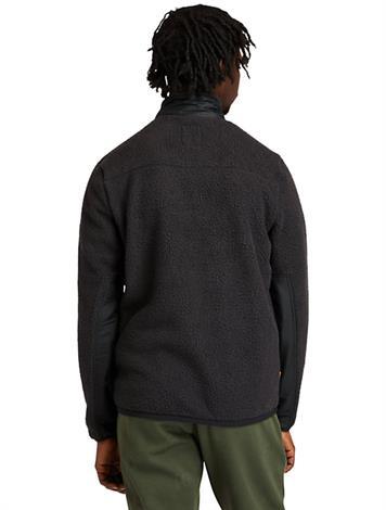 Timberland MM Sherpa Fleece Black
