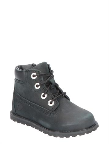 Timberland Pokey Pine 6 inch Boot Blackout