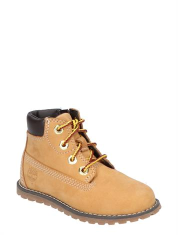 Timberland Pokeypine Boot Wheat