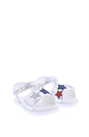 Tommy Hilfiger 30371 Argento Multicol