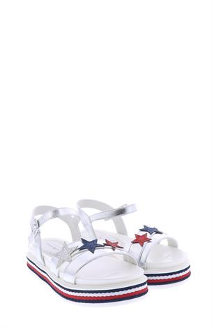 Tommy Hilfiger 30381 Argento Multicol