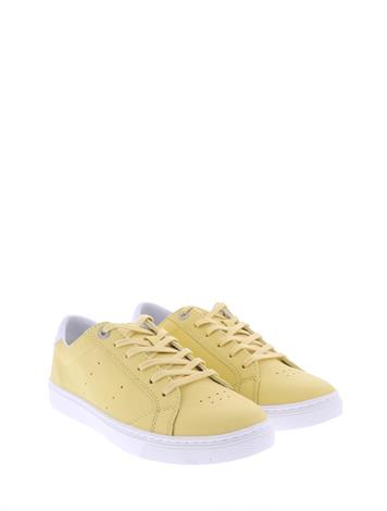 Tommy Hilfiger Pop Color City Golden Hazel