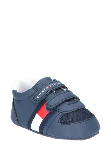 Tommy Hilfiger T0B4-30191 Blue Bianco