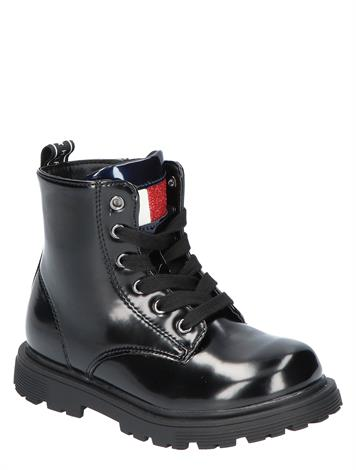Tommy Hilfiger T1A5 30830 Black