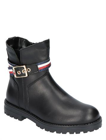 Tommy Hilfiger T3A5-30861 0721999 Black