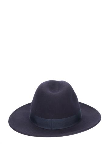 Tommy Hilfiger TH Fedora Sky Captain
