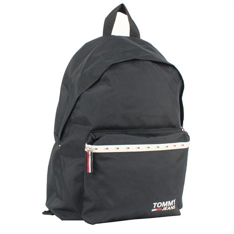 Tommy Hilfiger TJM CoolCity Black
