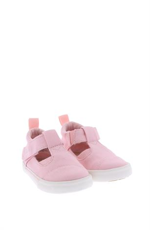Toms Joon Pink Canvas
