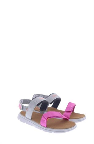 Toms Ray Drzl Gry Global