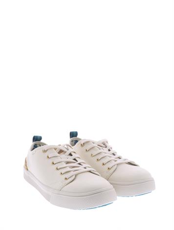 Toms Trvl Lite Low Birch Canvas