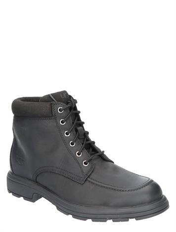 UGG Biltmore Mid Boot Black