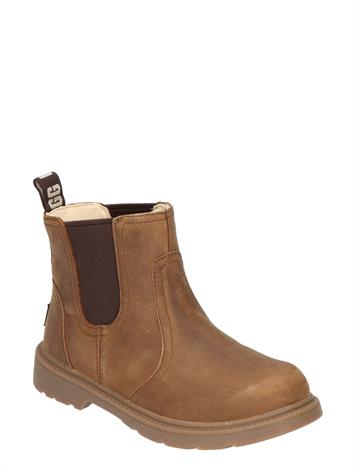 UGG Bolden Weather Walnut