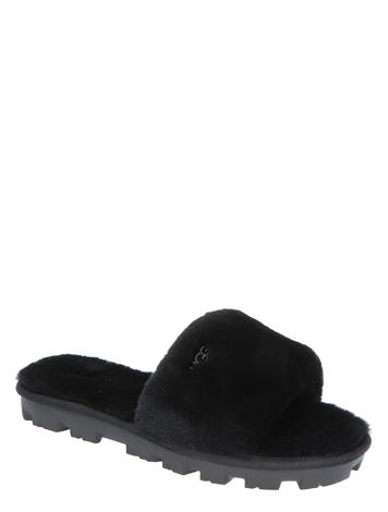 UGG Cozette Black