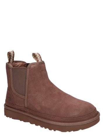 UGG Neumel Chelsea Grizzly