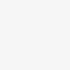 UGG Sheepskin Logo Mitten Chestnut Accessoires handschoenen