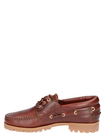 Van Bommel 10270 Brown G