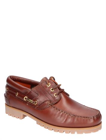 Van Bommel 10470 Brown H