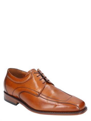 Van Bommel 13021 Cognac H