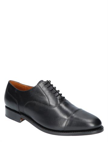 Van Bommel 16830 Black H