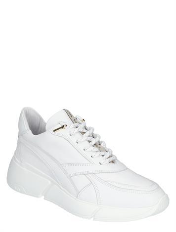 VIA VAI 5603029 Celine 014 Vitello Bianco
