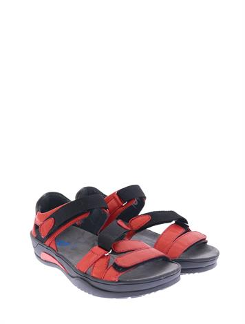 Wolky 01050 Rippel Rood