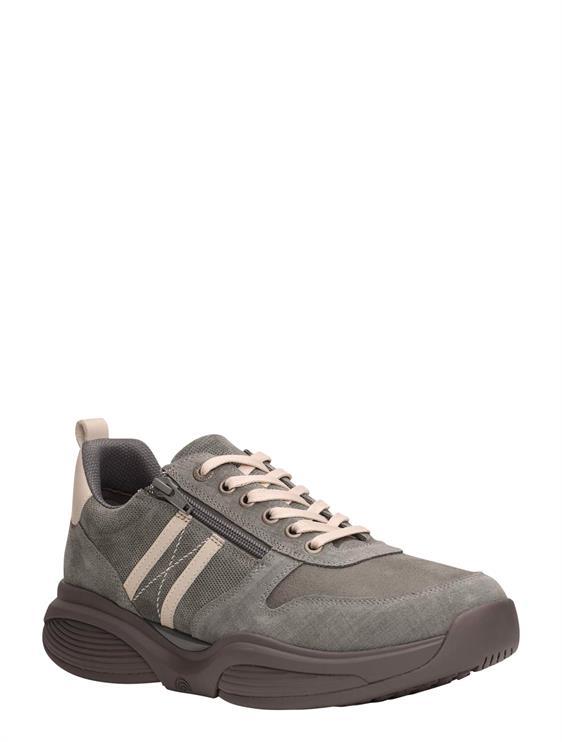 Xsensible Dames 27906 - Vegrid schoenen